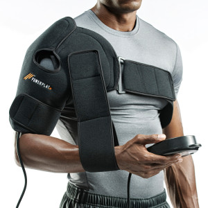 ShoulderWrap
