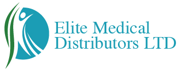 Elite Medical Ohio