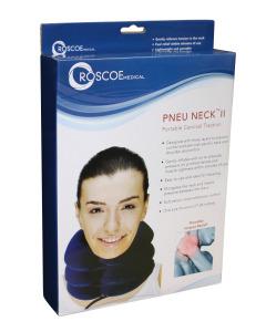PNB3550_box