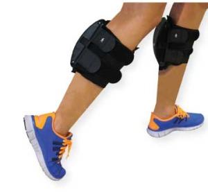 Running-Legs2