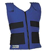 sports-cooling-vest