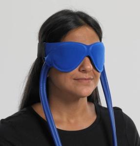 EyePad2-1347297198[1]