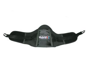 HybridHC-bs