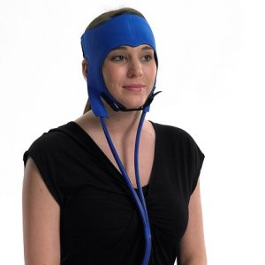 Migraine Products